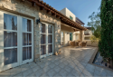 Three bedrooms townhouse for sale in Aphrodite hills, Paphos