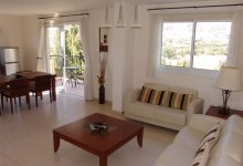 Apartment  for sale in Peyia Ref.NTV28818