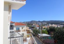 Apartment  for sale in Peyia Ref.SB11493