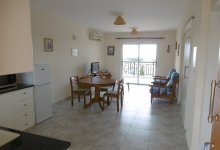 Apartment  SOLD in Kato Paphos Ref.SB11098