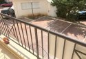 two bedrooms apartment on tomb of the kings road for sale, paphos