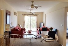 Apartment  SOLD in Peyia Ref.SB11338
