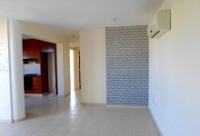 Apartment  SOLD in Paphos Town Ref.SB11446